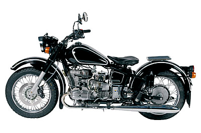 Урал мото видео мотоцикл урал ретро